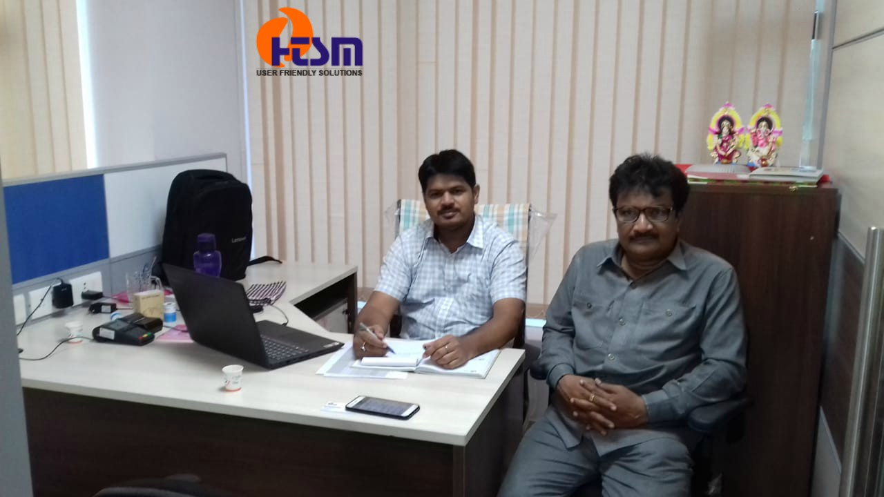 htsm-krishanaNagar-office