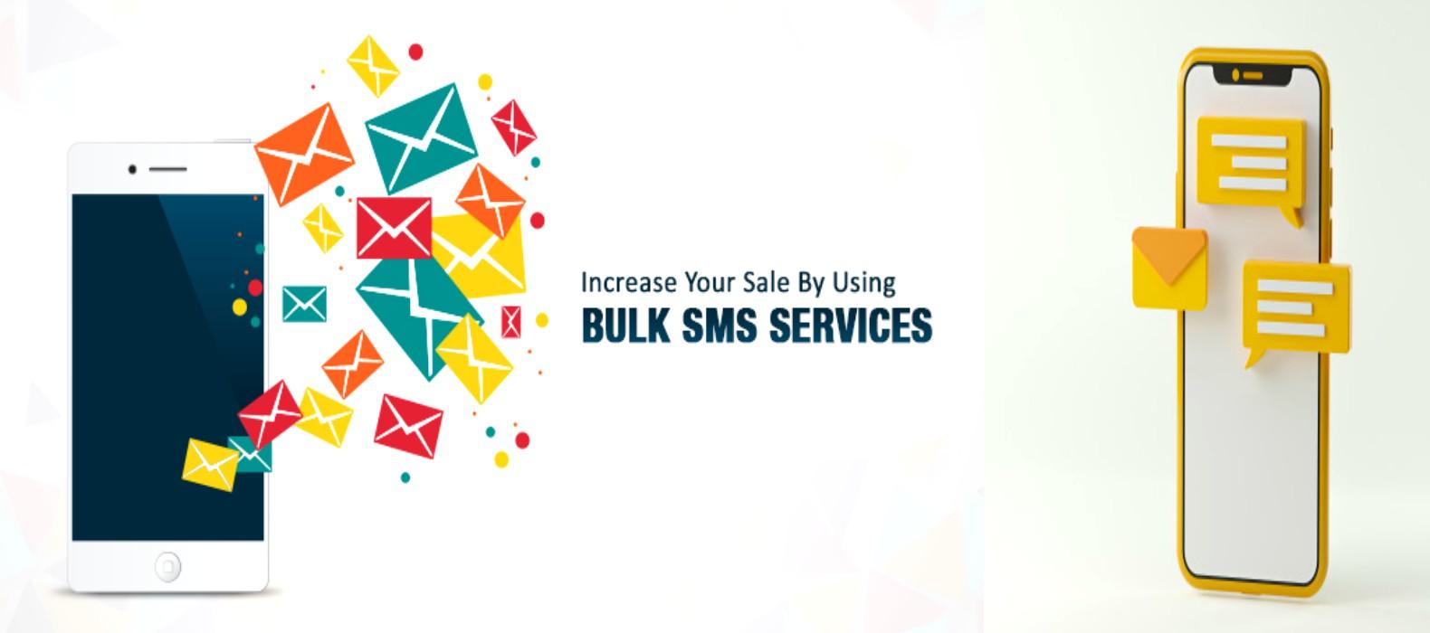 bulk-sms-providers-kolkata