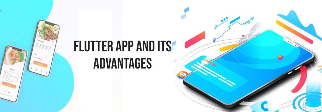flutter-app-and-advantage